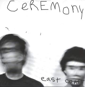 Ceremony: East Coast