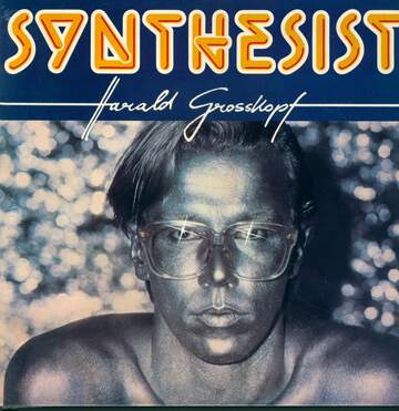 Harald Grosskopf: Synthesist