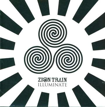 Zion Train: Illuminate
