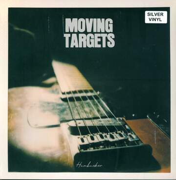 Moving Targets: Humbucker