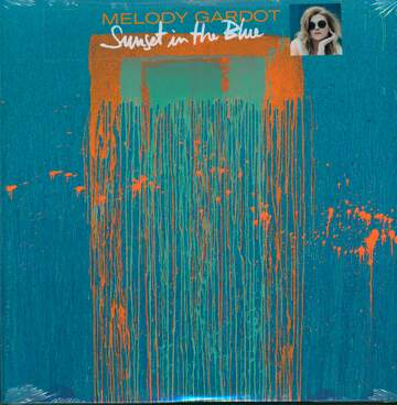 Melody Gardot: Sunset In The Blue