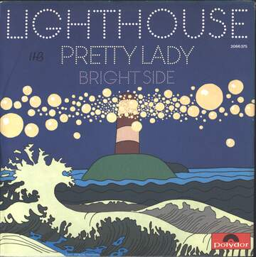 Lighthouse: Pretty Lady