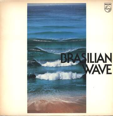 Various: Brasilian Wave