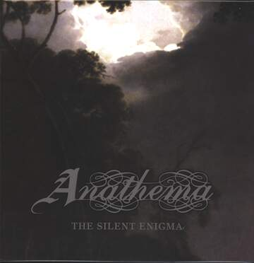 Anathema: The Silent Enigma