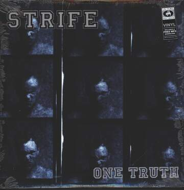 Strife: One Truth