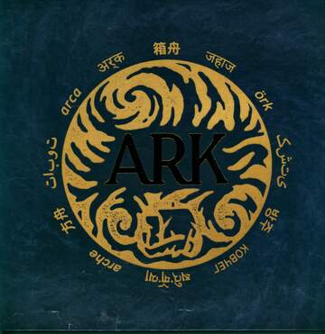 In Hearts Wake: Ark