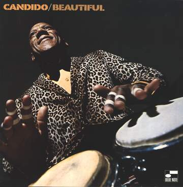Candido: Beautiful