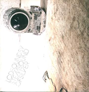 Lcd Soundsystem: Sound Of Silver