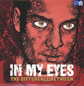 In My Eyes: The Difference Between
