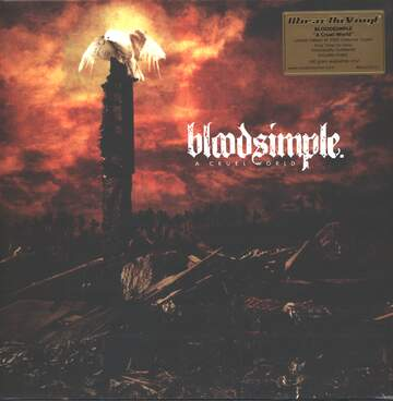 Bloodsimple: A Cruel World