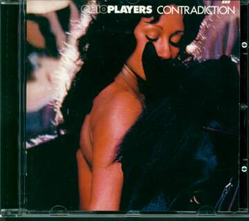 Ohio Players: Contradiction