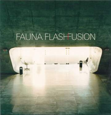 Fauna Flash: Fusion