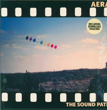 Aera: The Sound Path