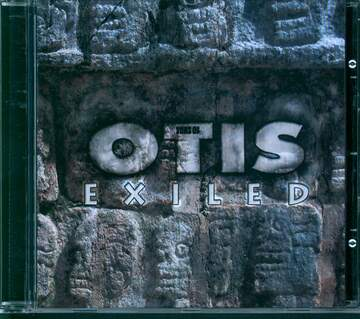 Sons Of Otis: Exiled
