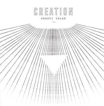 Shanti Yalah: Creation