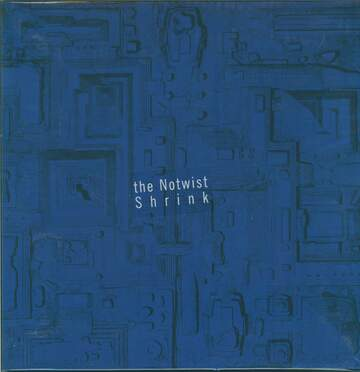 The Notwist: Shrink