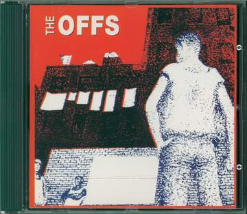 The Offs: Californian Skapunk Pioneers