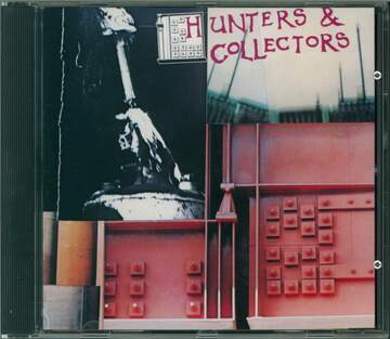 Hunters & Collectors: Hunters & Collectors