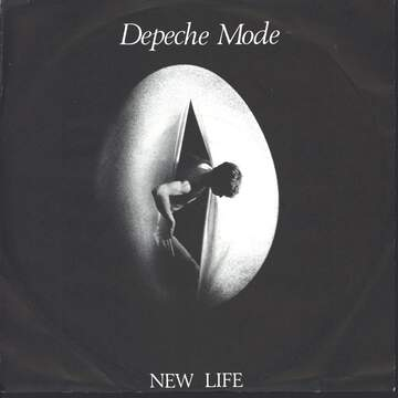 Depeche Mode: New Life