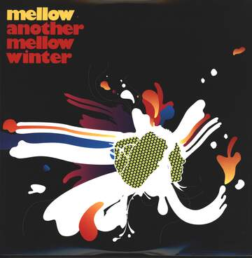 Mellow: Another Mellow Winter