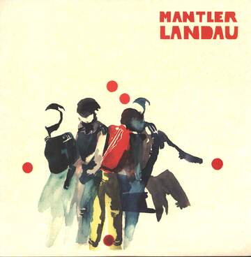 Mantler: Landau