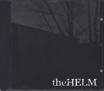 The HELM: Grim Harvest