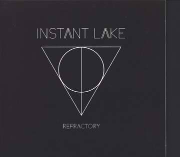 Instant Lake: Refractory