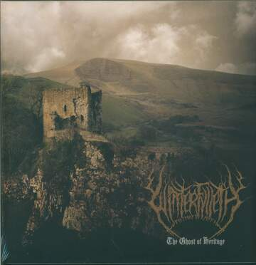 Winterfylleth: The Ghost Of Heritage