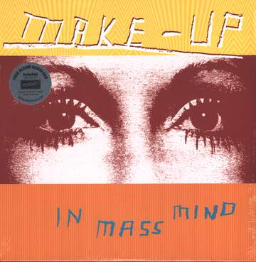 The Make-Up: In Mass Mind