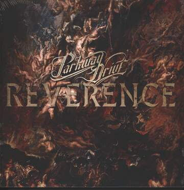 Parkway Drive: Reverence