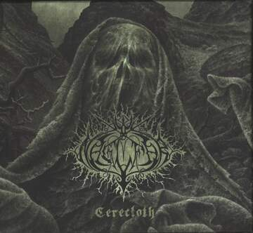 Naglfar: Cerecloth