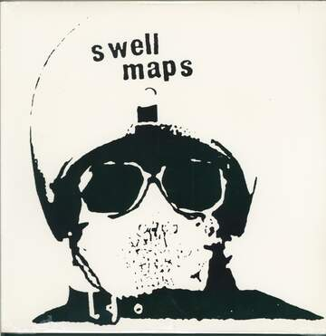 Swell Maps: International Rescue