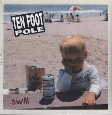 Ten Foot Pole: Swill