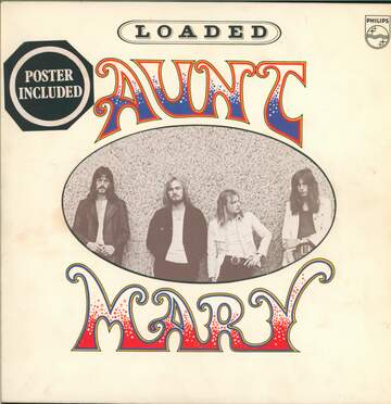 Aunt Mary: Loaded