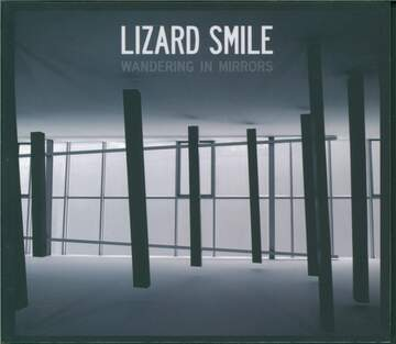 Lizard Smile: Wandering In Mirrors