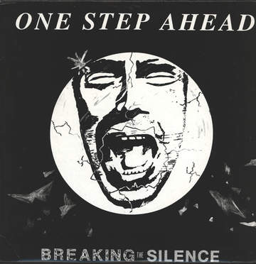 One Step Ahead: Breaking The Silence