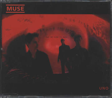 Muse: Uno