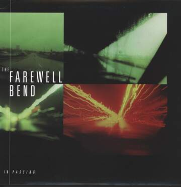 Farewell Bend: In Passing