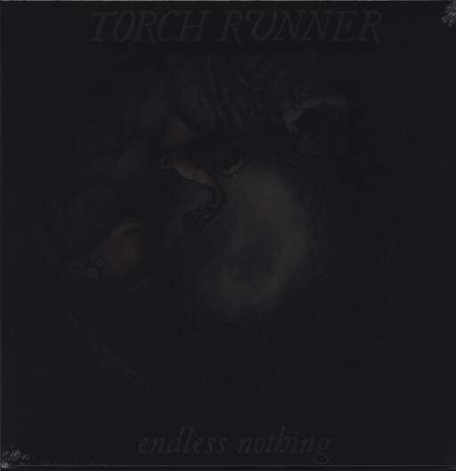 Torch Runner: Endless Nothing, LP (Vinyl)
