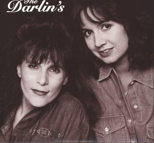 "Darlin's: Take Me Dancing, 7"" Single (Vinyl)"