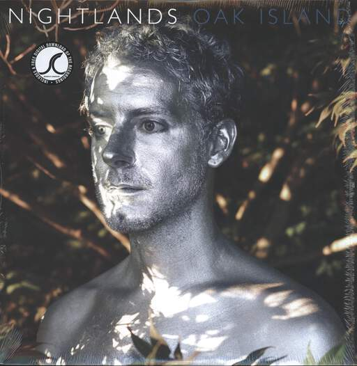 Nightlands: Oak Island, LP (Vinyl)
