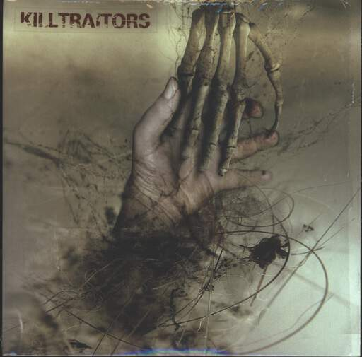 Killtraitors Killtraitors