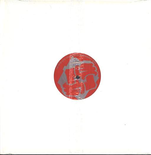 "Rascalz: Northern Touch / Solitaire, 12"" Maxi Single (Vinyl)"