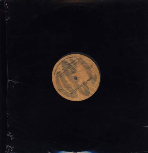 "Smoothe Da Hustler: And It Don't Stop, 12"" Maxi Single (Vinyl)"