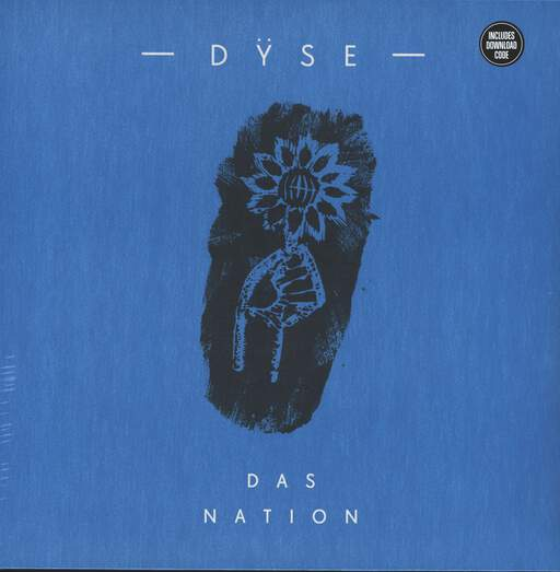 Dÿse Das Nation