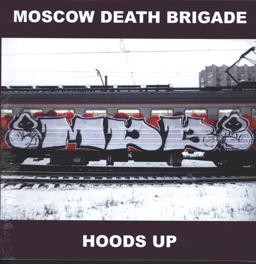 moscow death brigade hoods up