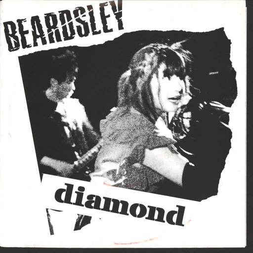 Beardsley Diamond