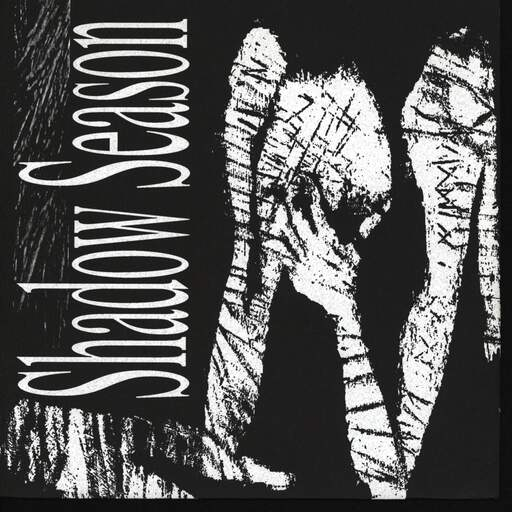 "Shadow Season: Shadow Season, 7"" Single (Vinyl)"