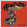 "Hemi Cuda: Thick 'n' Tasty / Vermin, 7"" Single (Vinyl)"