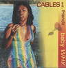 Various: Cables And Friends - Baby Why, LP (Vinyl)